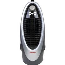 Honeywell Cs10xe 21 Pt. Cubierta Portátil Refrigerador De Ai