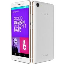 Smartphone Blu Life One X, 5.2 Pulgadas, Octa Core, 13 Mp Bl