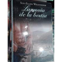 Sue Ellen Welfonder La Novia De La Bestia Pasta Dura