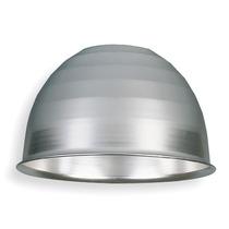 Aluminio A15u Lithonia