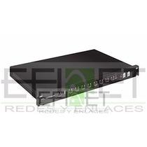 Erpro-8 Ubiquiti Edgerouter 8pro Router 8 Puertos Gigabit