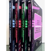 Reparacion Videograbadoras Videocamaras Compact Disc Tv- 4 T