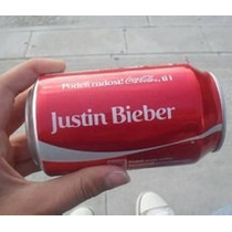 Co2 De Justin Bieber