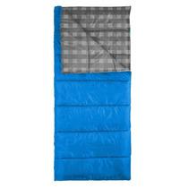 Sleeping Bag Ozark Trail Bolsa De Dormir