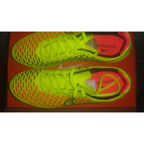 e1fabf565dae Tacos Futbol Nike Magista Orden Kanga Lite 100%original en venta en ...