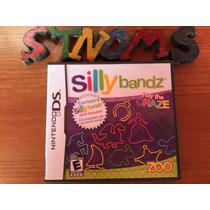 Silly Bandz