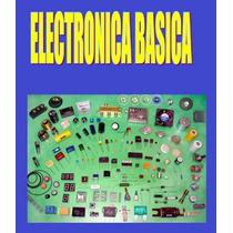 Electronica Basica - Libro Dig
