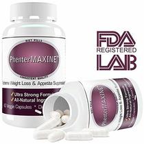Píldoras De La Dieta Calidad Phentermaxine Grado Farmacéutic