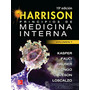 Harrison Principios De Medicina Interna 19a Edicion