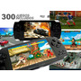 Psp Portatil Dise�o  Psp  300 Juegos Incluidos Envio Gratis