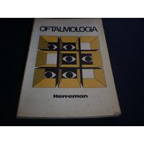 Oftalmología Dr. Rogelio Herreman Cornu