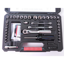 Autocle Craftsman Basico Profesional 58pz.