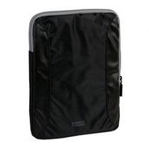 Funda Tablet 10 Pulgadas Perfect Choice Pc-082347 Armor +c+