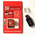Memoria Micro Sd Hc 128gb Clase 10 Lo Mejor ¡¡¡¡