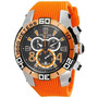 Reloj Mulco Mw1-74197-615 M Asculino