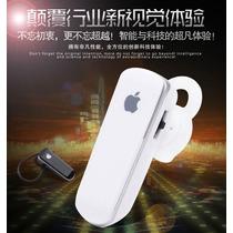 Manos Libres Apple Universal Bluetooth 4.0 Música Y Llamadas