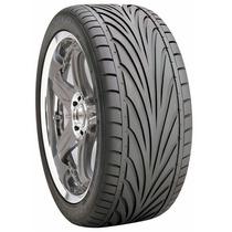 Llanta 255/30z R21 93y Proxes Tr1 Toyo Tires