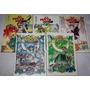 Las Guerreras Magicas/sailor Moon Super S. Manga