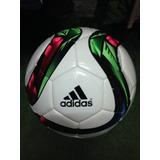 Nuevo Balon Adidas Conext 2015 100%original  # 4 Cocido Fut7