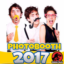 Kit Photo Booth Accesorios Imprimible Foto Props Bodas 2016