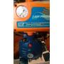 Presurizador De .85 Hp Modelo Cpm 610/ep