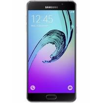 Celular Samsung Galaxy A7 A7100 (2016) Meses Sin Intereses