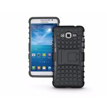 Funda Para Samsung Galaxy Grand Prime Anti Impacto Uso Rudo