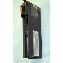 1771-oad - Plc-5 Digital Output Module, 120v Ac, 16 Outputs