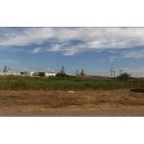 Terreno Comercial En Bachigualato, Camino A Bachoco,culiacan