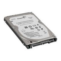 Disco Duro Laptop 320gb, Sata, 2.5, Usado, Garantia