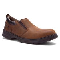 Botas Zapatos Caterpillar P90100 Termicas Envio Gratis!