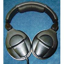 Audifonos Sennheiser Hd 280 Pro 64 Ohms Envio Gratis