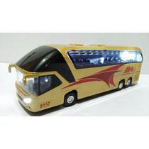Autobus Neoplan Escala Ado Gl