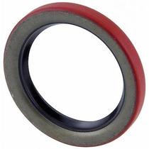 Reten / Oil Seal National 3173
