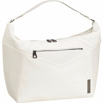 Bolsa/maleta Puma Blanca Hazard Large Hobo Bag