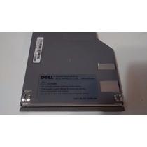 Quemador De Dvd Y Disc Para Dell Latitude D620- Usado