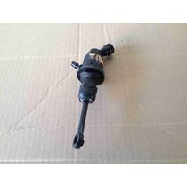 Bomba Clutch Pedal 07 16 Nissan Tiida Renault Valeo Original