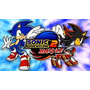 Sonic Adventure 2 Battlemode Dlc [descargar]