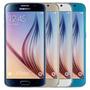 Samsung Galaxy S6 32gb 4g Lte 16mp Android Lollipop Gorilla