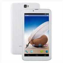 Tablet Pc Ampe A77 7-inch Android 4.0