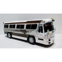 Autobus Dina Olimpico Tres Estrellas De Oro Esc. 1:43