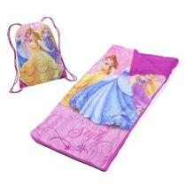 Disney Princesa Sueño Bolsa Set