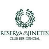 Desarrollo Reserva De Los Jinetes, Casas Nuevas En Las Arbol