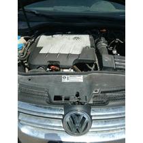 Motores Vw Diesel