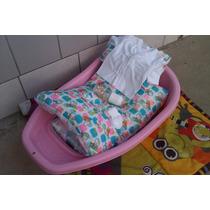 Kit De Regalo Para Baby Shower #36