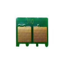 Chip Compatible Para Toner Hp 1025