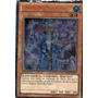 Spellbook Magician Of Prophecy Redu Ultimate