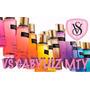 Victorias Secret Fantasies Cremas Mist Envio Bolsas Gratis