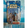 Orn Free Taa Star Wars Attack Of The Clones Trabucle