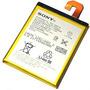 Bateria Pila Sony Xperia Z3 D6603 D6653 D6633 Nueva